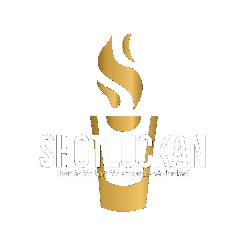 Shotluckan